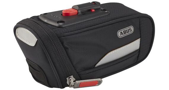 ABUS Oryde ST 2085 - Sac porte-bagages - KF noir